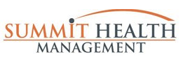Summit Health Management