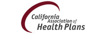 California Association of Health Plans