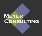 Meyer Consulting